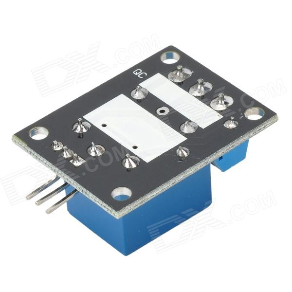 Relay Wiring Question With 120v Power  U2014 Parallax Forums