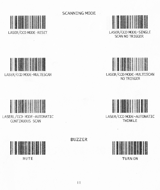 barcode scanner  usb  to bs2  u2014 parallax forums