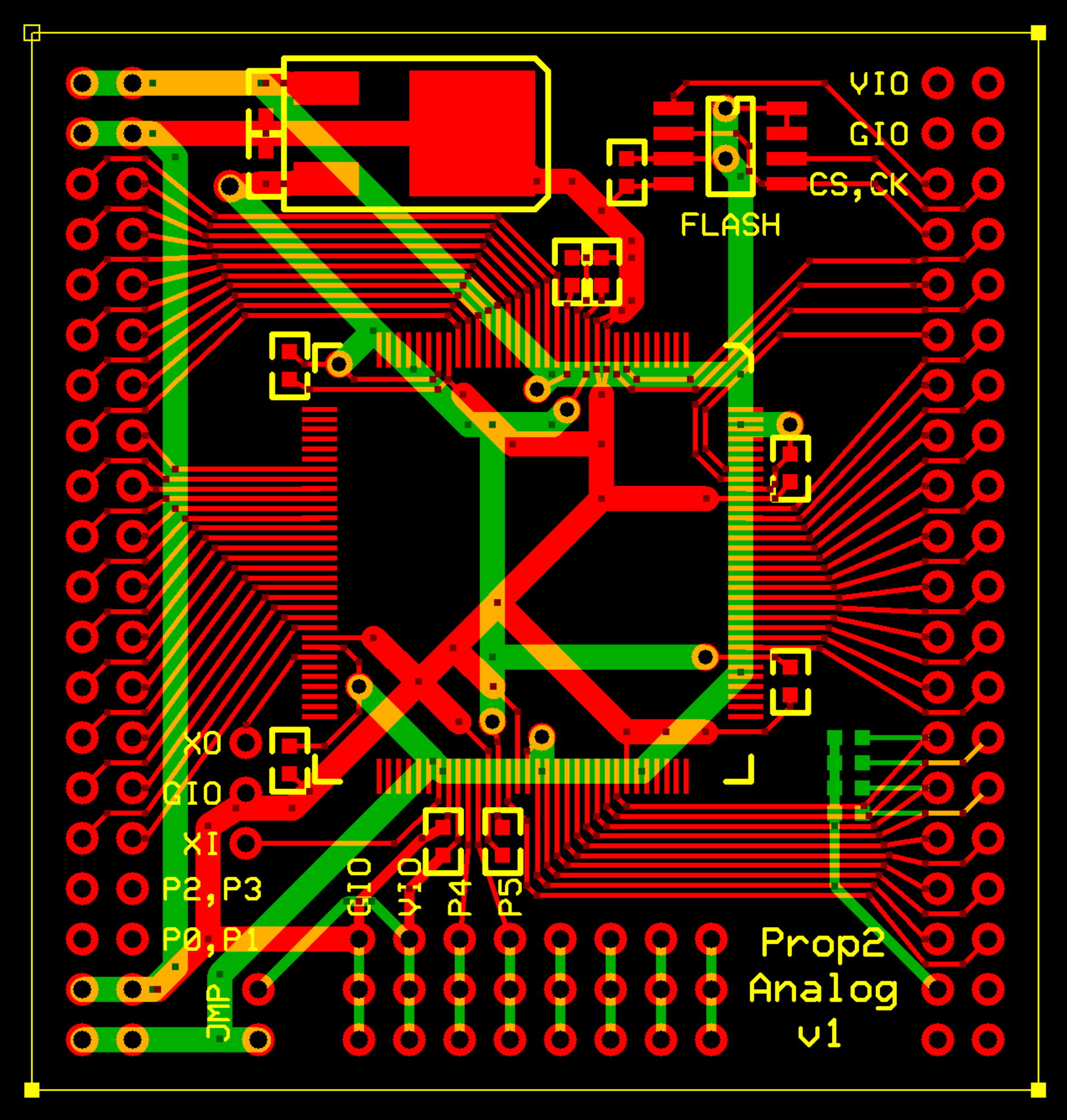 Prop2_Analog_Test_V1_PCB.png