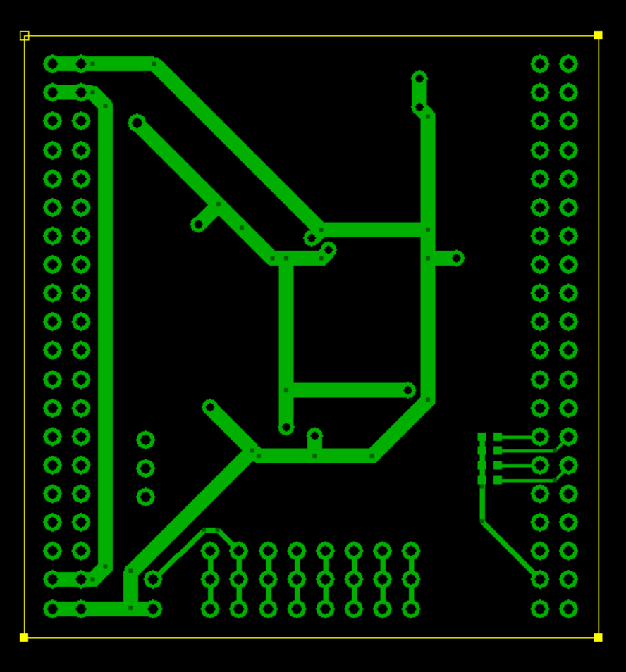 Prop2_Test_v1_pcb_bottom.png