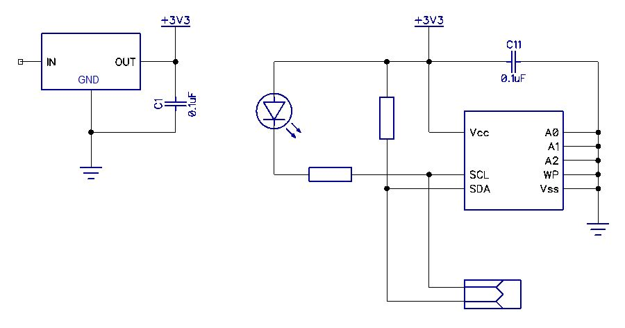 If You Want To Laugh At My Old Schematic Wire Diagram