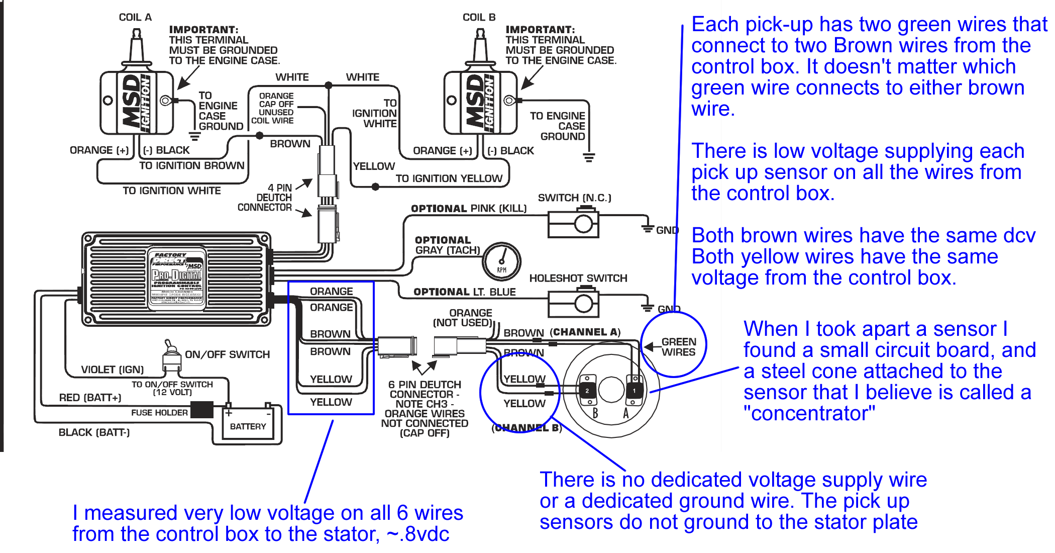 Another ignition pick-up sensor question (with a diagram) — Parallax ...