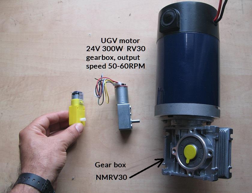 motors_24V_%20300w_RV30%20.jpg