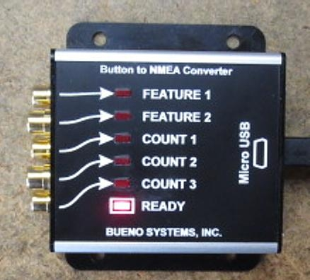button_to_nmea.jpg