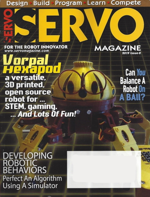 ServoIssue2.2019Small.jpg