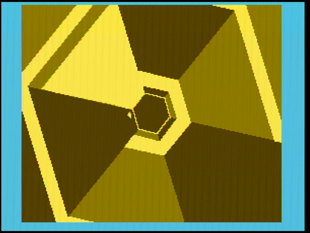 hexagon_preview2.png