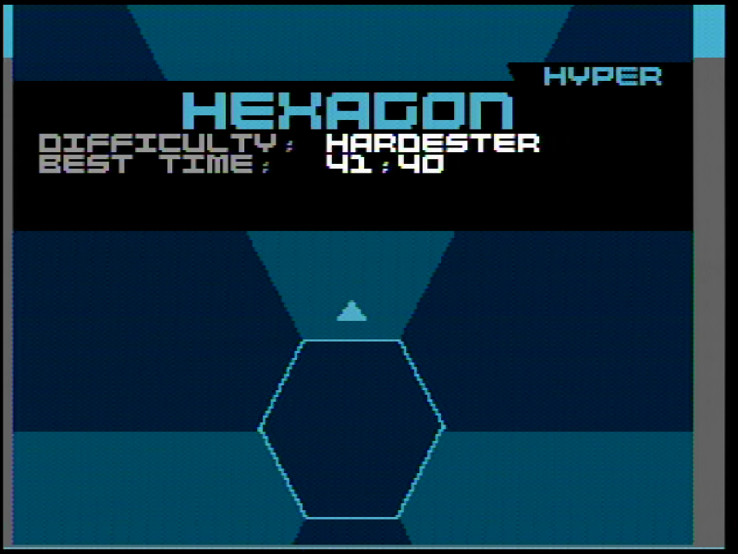 hexagon_almost1.png