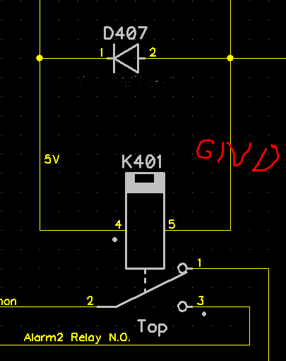 RelayWithDiode.PNG