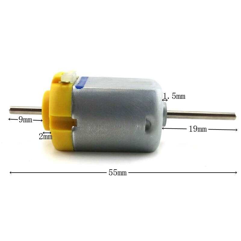 DC-1-5V-12V-6V-5400rpm-Dual-long-Shaft-Carbon-Brush-Mini-130-DC-Motor-Toy.jpg