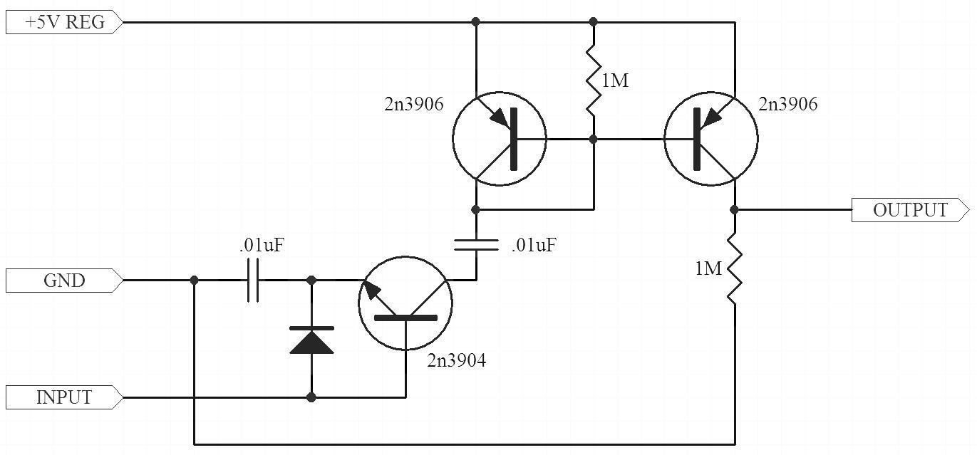 measuring rpm through the cigarette lighter plug   u2014 parallax forums
