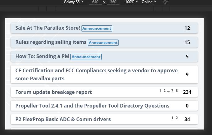 2021-01-29 02.17.38 forums.parallax.com de0d8240c2e3.png