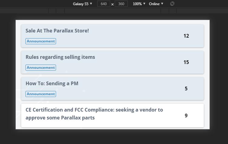 2021-01-29 02.17.26 forums.parallax.com 8a7d4c32f15c.png