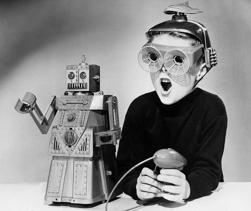 robot and kid.jpg