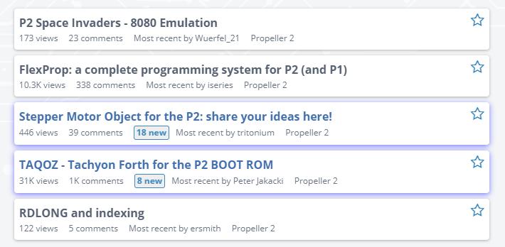 2021-01-27 15.13.32 forums.parallax.com b8548e7dac5d.png