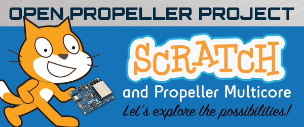 OPP-ScratchExplore.png