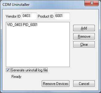 Uninstaller2.jpg