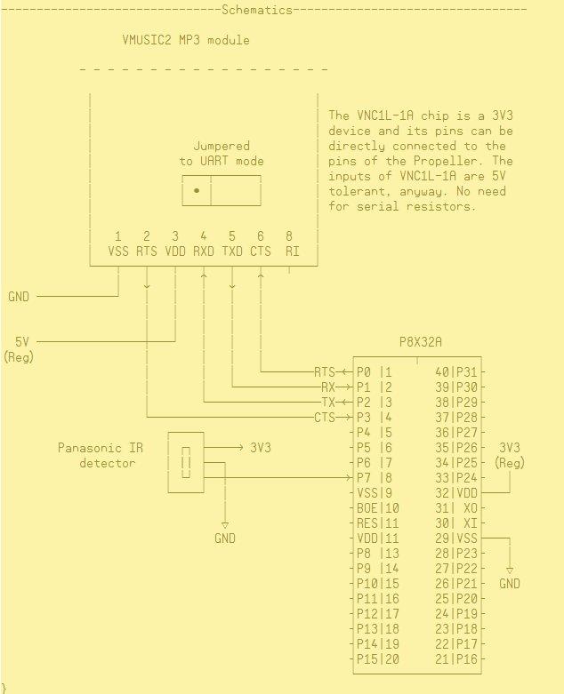 VMusic schematic.jpg