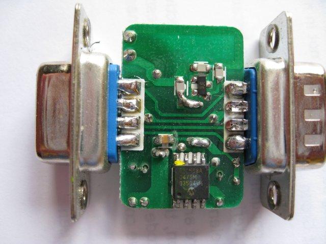 FC bot.jpg