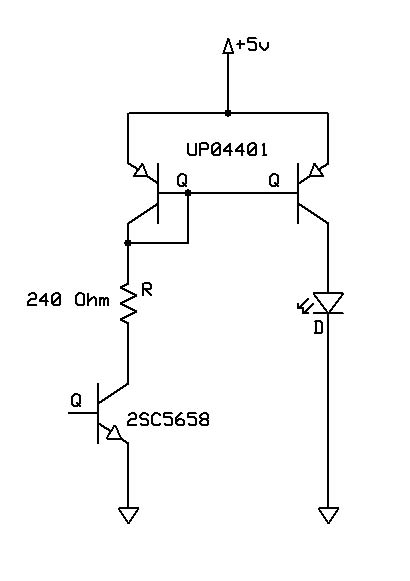 pwm controlled current source  u2014 parallax forums