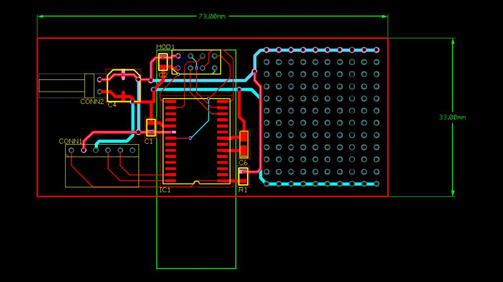 Wireless module.jpg