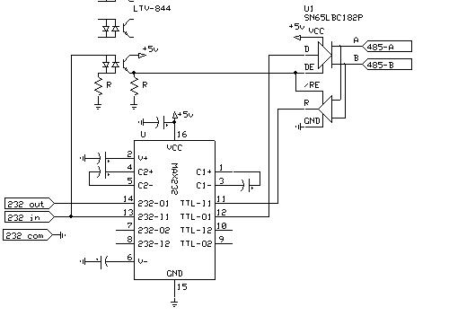 wiring schematic for a 3 way switch with 3 on Vauxhall Zafira 2012 Fuse Box likewise Electrical Control Circuit Schematic together with Wiring Diagram Dual Battery System in addition Ebike Controller Wiring furthermore 1995 Toyota Camry Wiring Diagram.