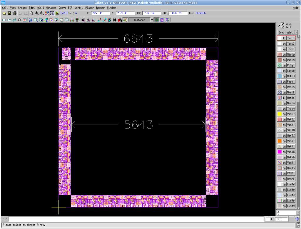PropX floorplan.jpg