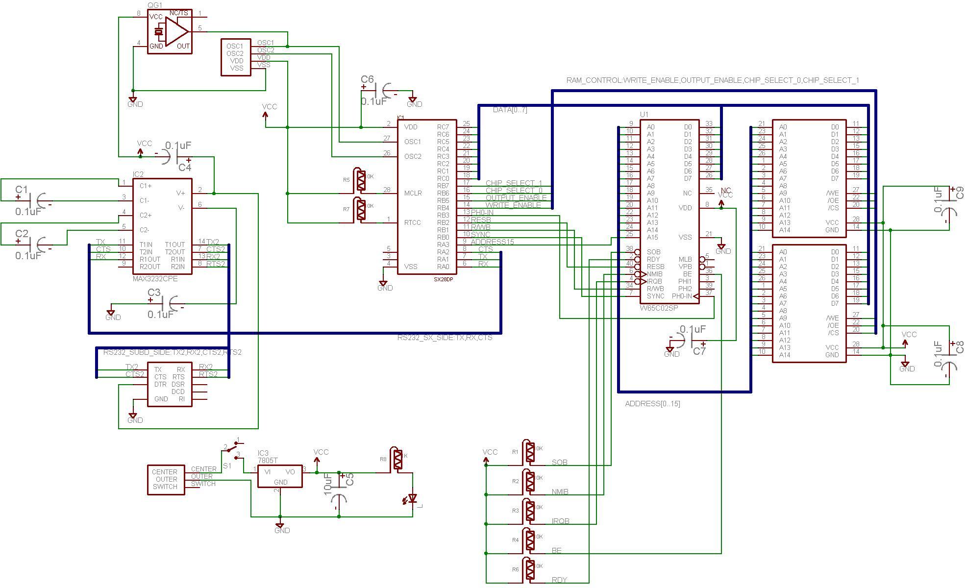 6502board-schematic.JPG