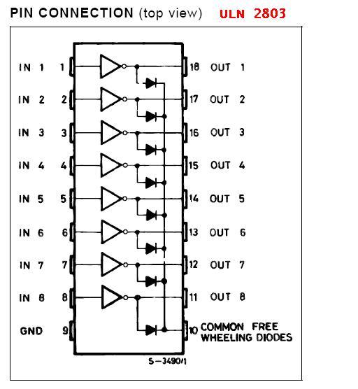 need help with 7 segment display  uln2x03  u2014 parallax forums