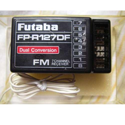 FP-R127DF.jpeg