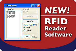 New RFID Reader Software - Free Download — Parallax Forums