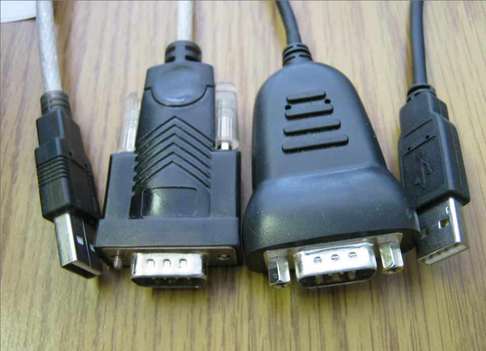 GENERIC USB SERIAL DRIVERS FOR WINDOWS 7