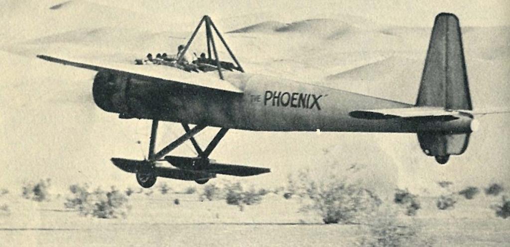 phoenix18.jpg