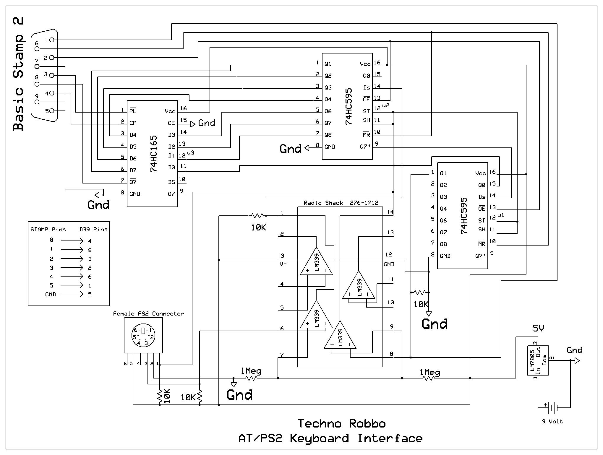Keyboard Interface.JPG