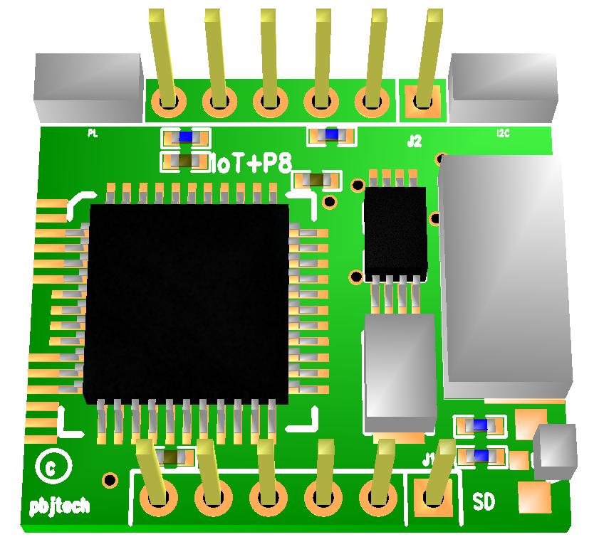 IoT-P8.png