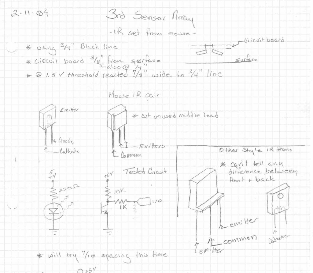 Ball Mouse Schematic Electrical Wiring Diagrams Ps2 Diagram Diy Motor Feedback From Parts Parallax Forums Ps 2 Wire