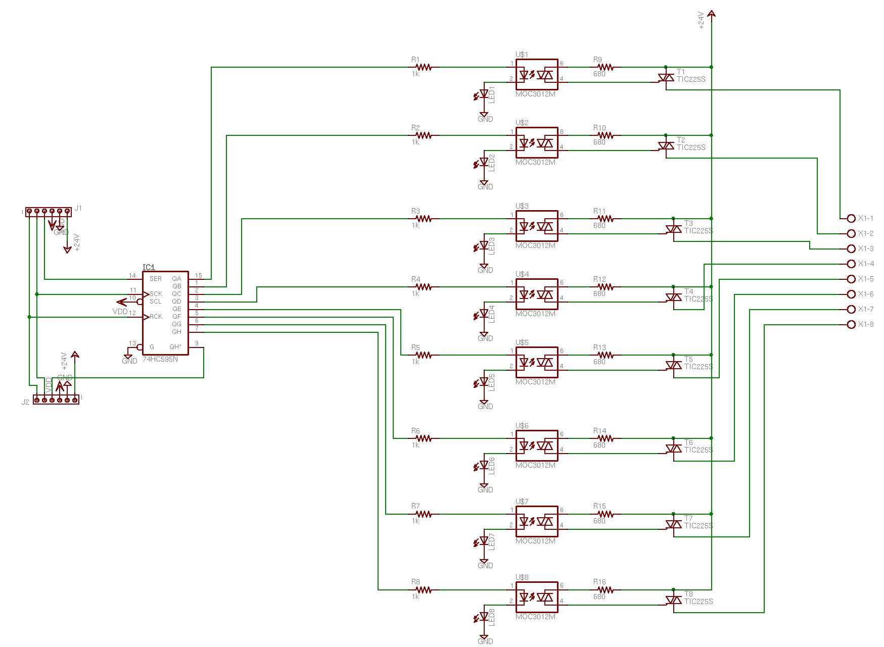 Backflow Preventer Valve as well Design Data Schedules likewise C3ByaW5rbGVyLXNjaGVtYXRpYw as well Watch in addition Urmet Sprechanlage Schaltplan. on sprinkler system wiring diagram
