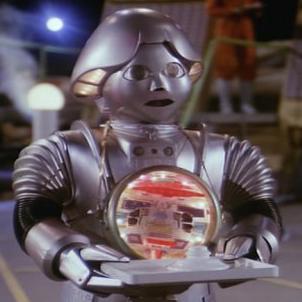 robots_twiki.jpg