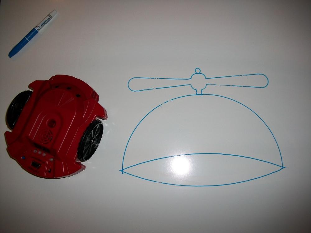 Better Propeller Beanie.jpg