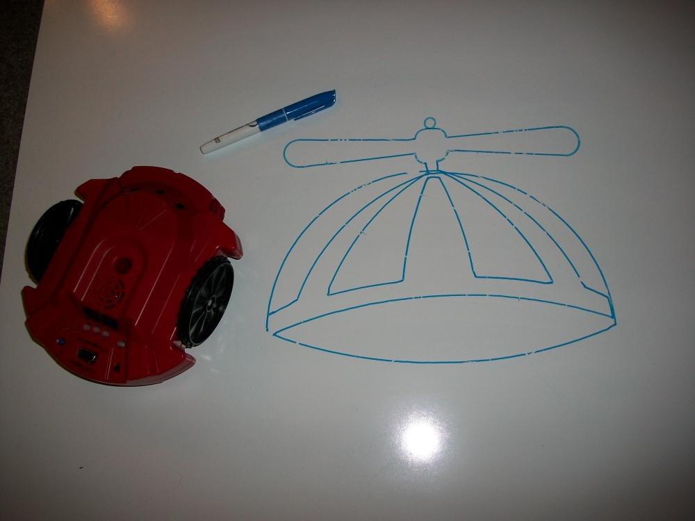 Better Propeller Beanie 2.0 Stripes.jpg