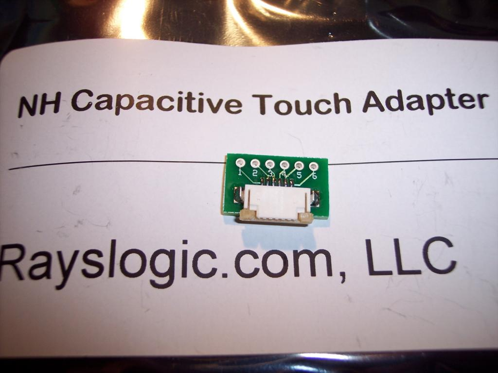 CT_Adapter.jpg