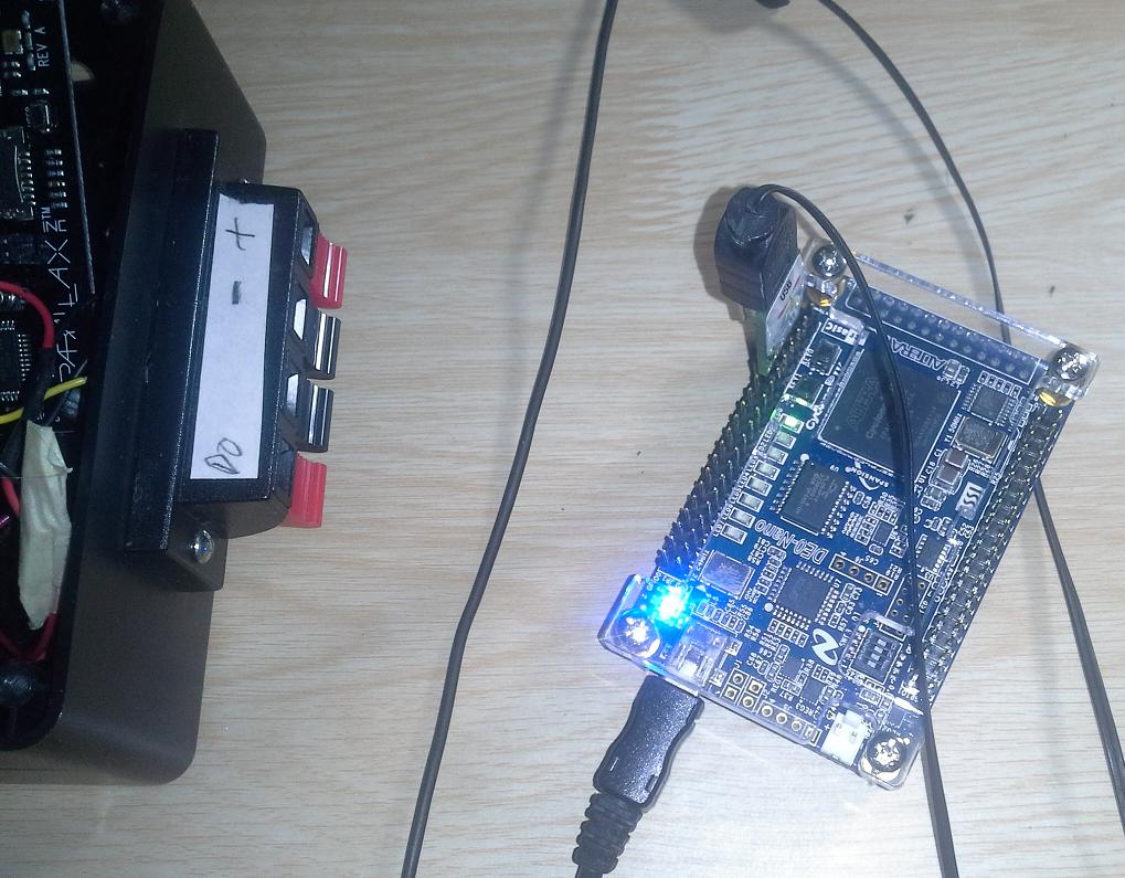 Prop1_FPGA_C.png