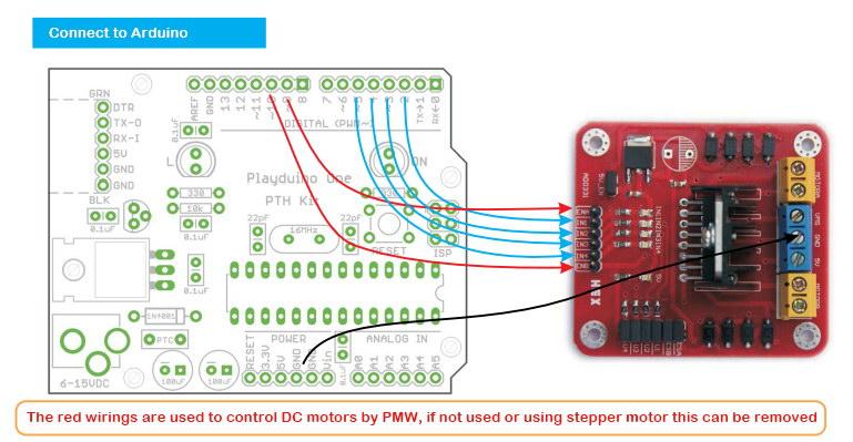 connect-l298n-to-arduino.jpg
