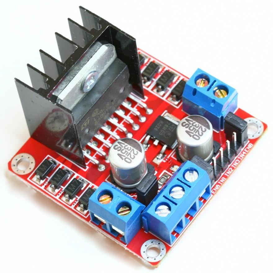 L298StepperController.jpg