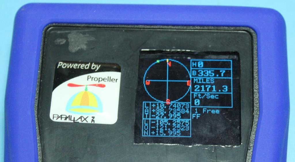 Handheld_GPS_02.JPG