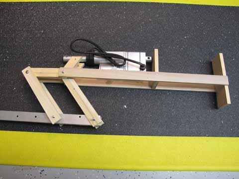 Wooden test leg.jpg
