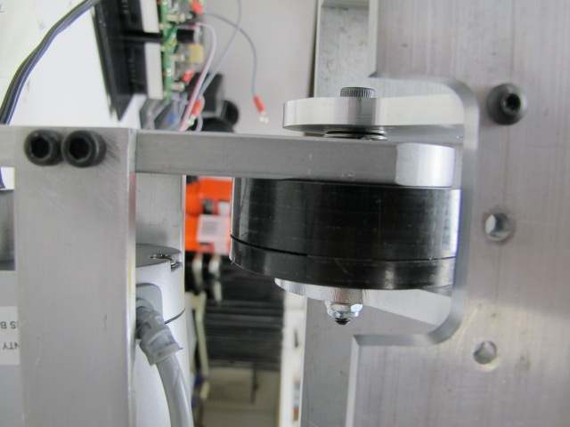 Limit switch assembly installed.JPG