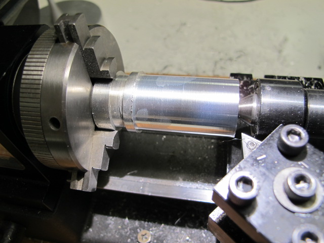 Milling leg down actuator.JPG