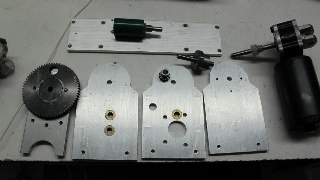 Gear train parts.jpg