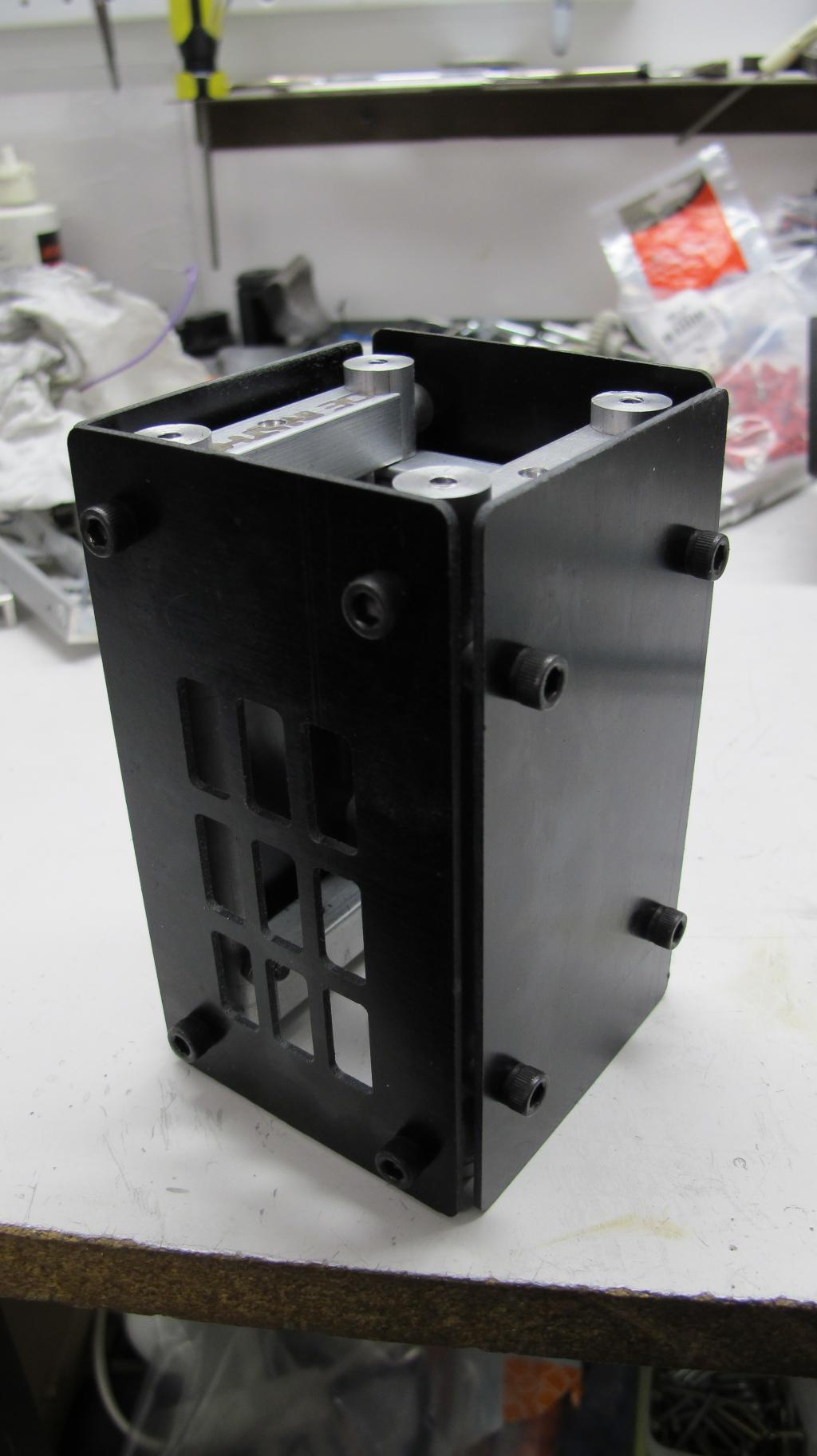 Power Distribution assembly 1.jpg