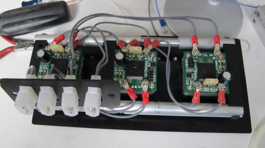 Motor controller assembly wiring.jpg